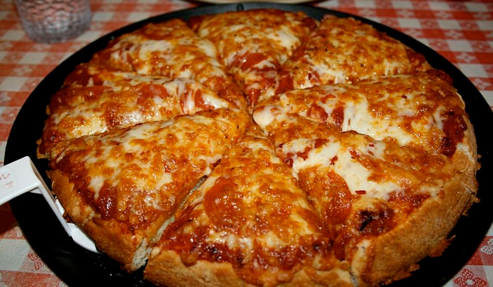 PizzaCheeseNavin75.jpg
