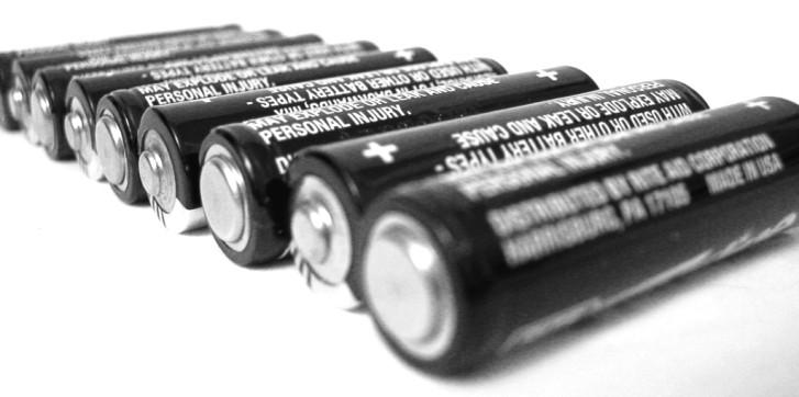 BatteriesPaigeFosterStock.jpg