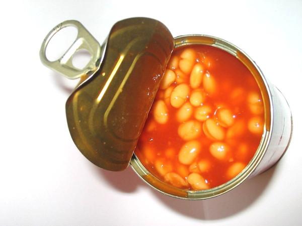National Bean 'n' Franks Day