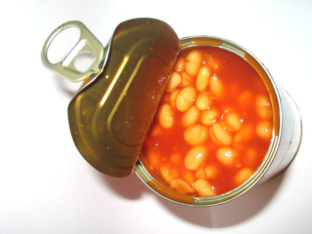 National Bean 'n' Franks Day