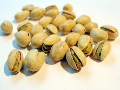 Go nuts for National Pistachio Day