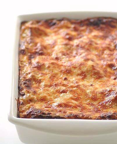 National Lasagna Day, National Lasagne Day, lasagna, pasta, Holidays