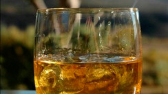 Cheers!  It's National Scotch Day in the U.S.A!