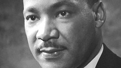 Martin Luther King Jr. Day: Inspirational MLK Quotes and Sayings
