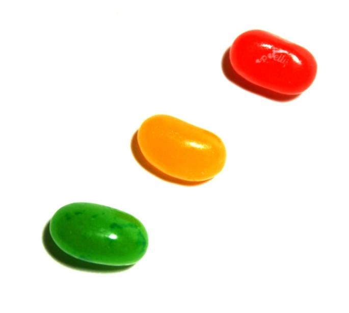 jellybeansStephenTaintonStock.jpg