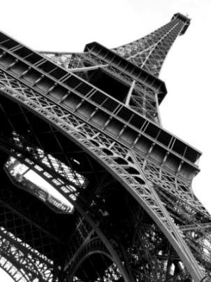 EiffelTowerMichaelFaesStock.jpg