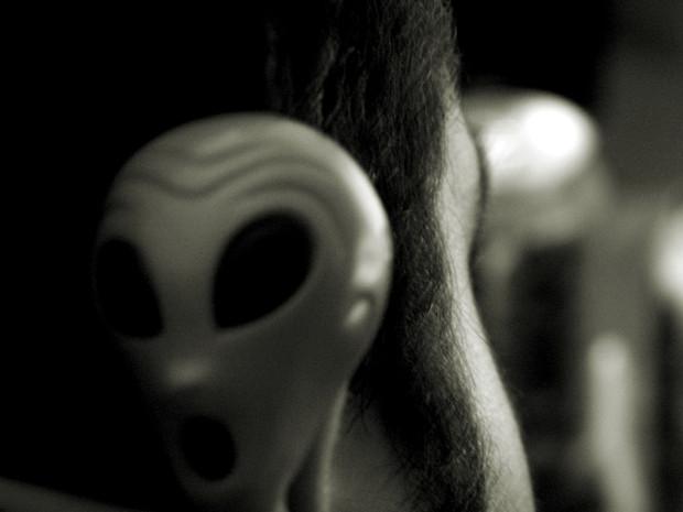 Flying Saucer Day: Celebrating UFOs, aliens & extraterrestrials