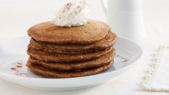 PancakesPumpkinSpiceJackAndJasonsPancakesWiki.jpg