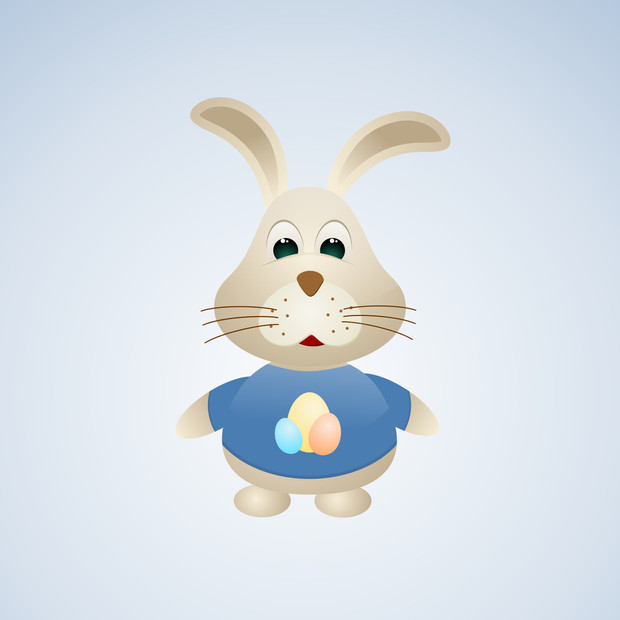 Easter Bunny facts: Eggciting Easter Bunny FAQs you never knew