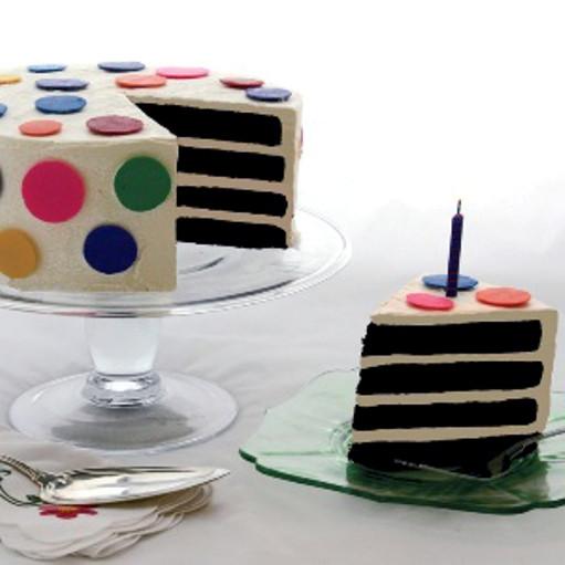 Carolines Cakes