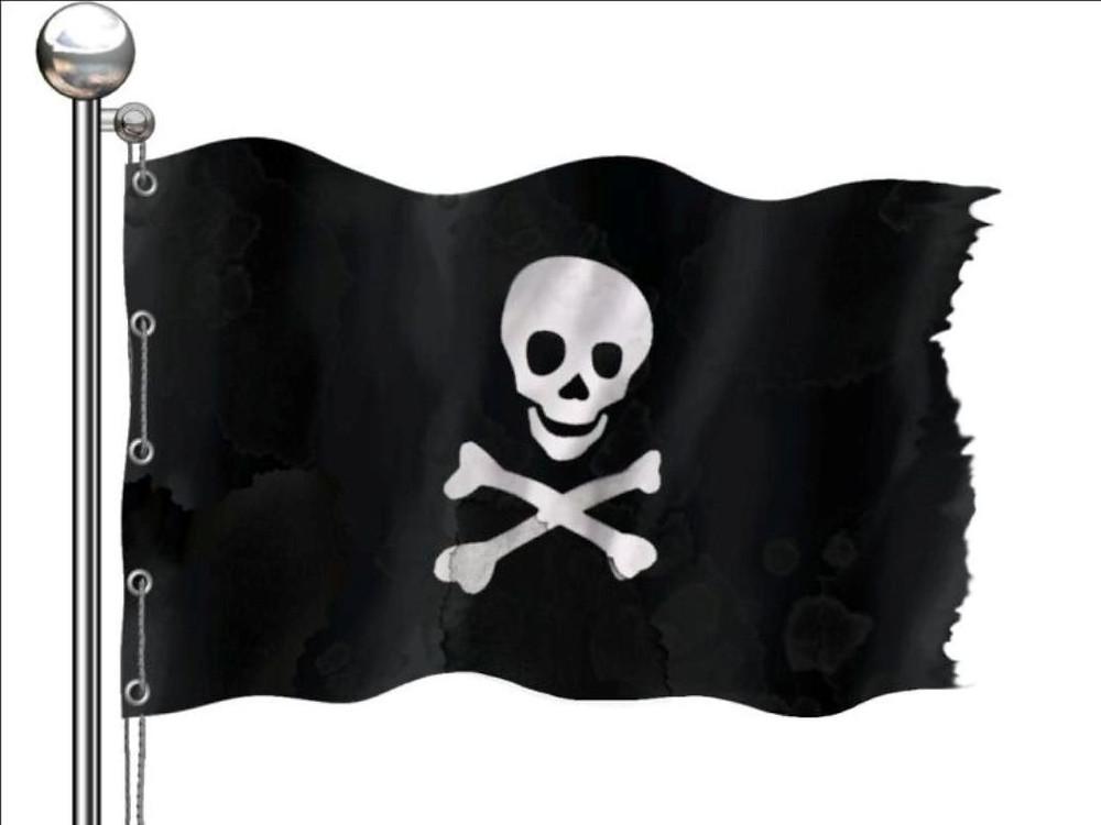 PirateFlagAmbrozjoStock.jpg
