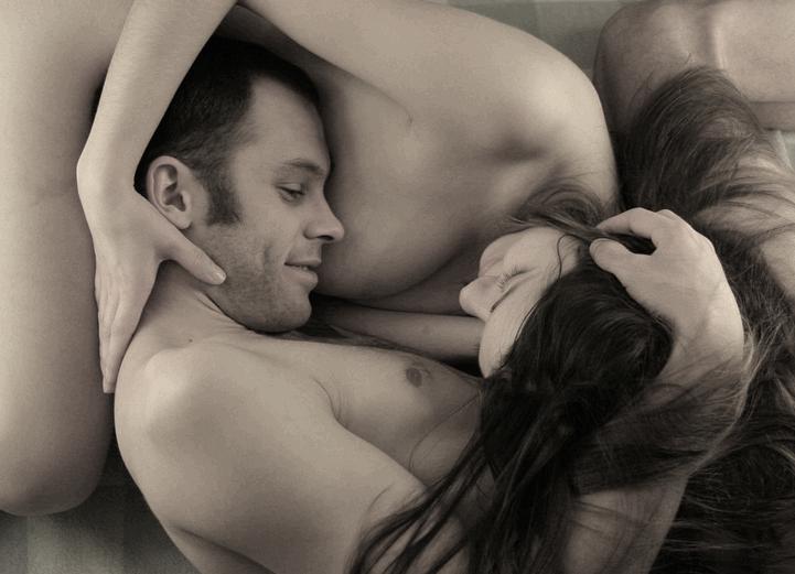 International Day of the Female Orgasm, International Female Orgasm Day, orgasm, love, sex, orgasm days