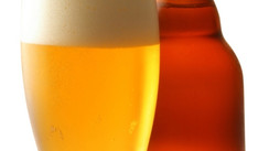 'Hoppy' National Beer Day:  Raise your glass and cheer a great tasting beer