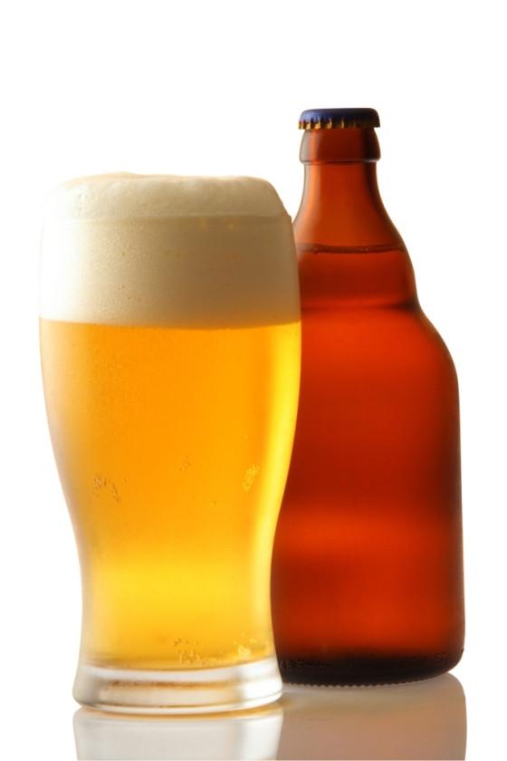 Beer2EngindenizStock - Copy.jpg