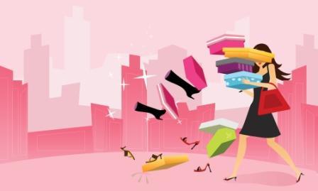 ShoppingAllieHyltonStock.jpg