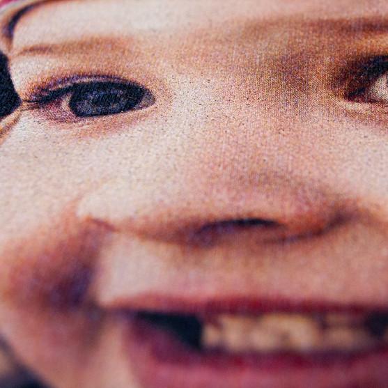 digitaldirektdruck-6.jpg