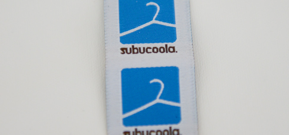 subucoola-4069.jpg