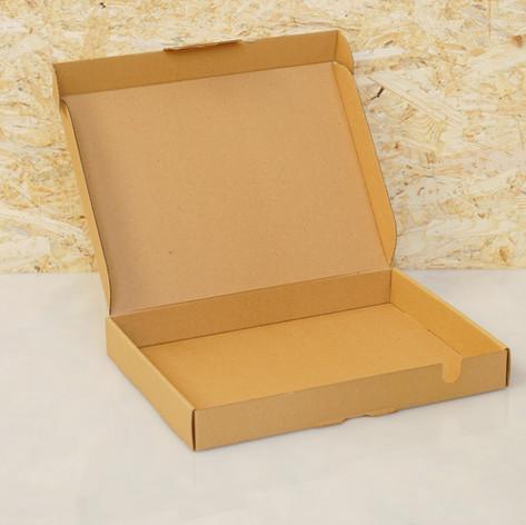 small sweater box