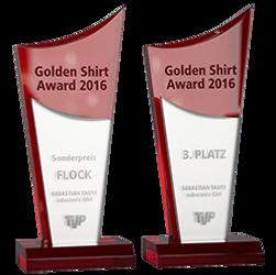 Textildruck Awards 2016.png