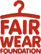 fairwear_siegel_37.2mm.png