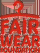 fairwear_siegel_37.2mm.png