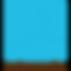 subucoola_logo_512_x_512.png