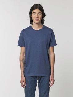 Festival Shirt Rocker unisex