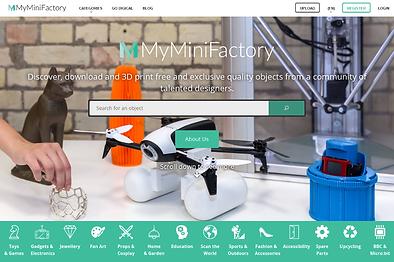 myminifactory-homepage.png