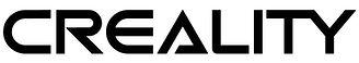creality-logo.jpg