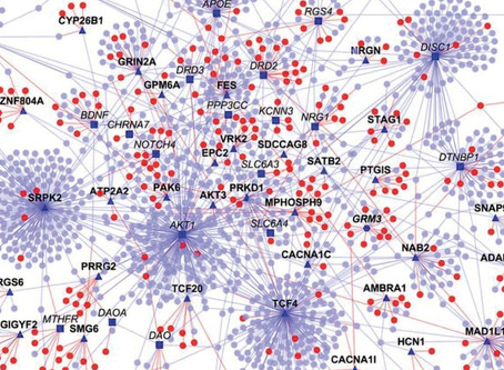 Protein-Protein Interactions Get a New Groove On