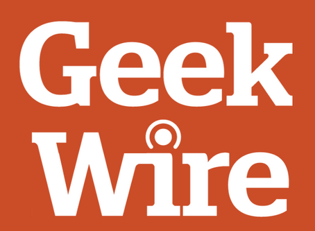 GeekWire: A-Alpha Bio Receives Phase II NSF SBIR Grant for Molecular Glue Discovery