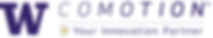 comotion-logo-purple.png