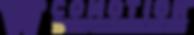 comotion-logo-purple.png