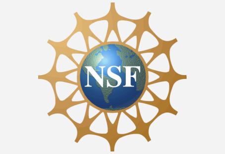 A-Alpha Bio Awarded NSF Phase I SBIR Grant