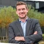 Johan Devriendt.jpg