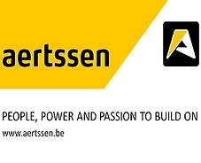 Aertssen custom.png
