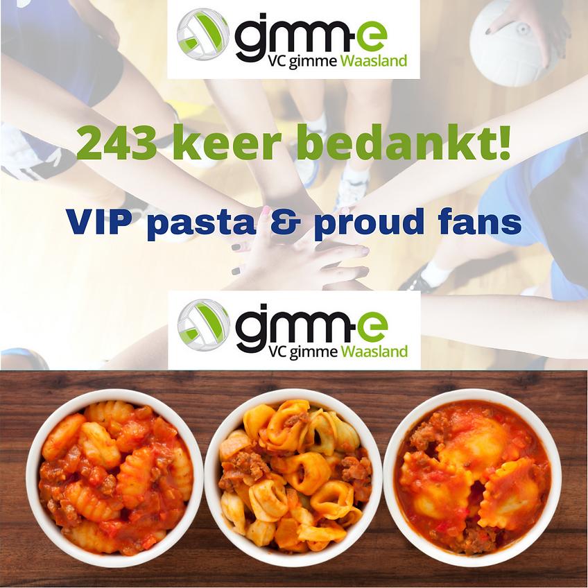 Bedanking_VIP_pasta_23oktober2021.png