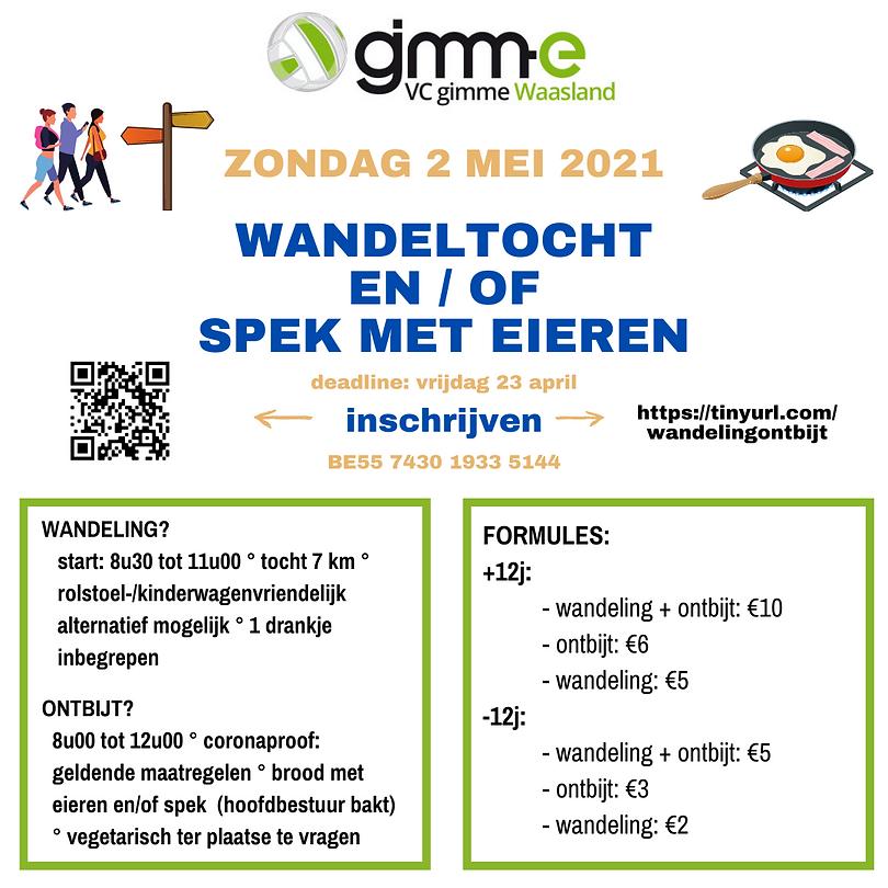 flyer_wandeltocht_spekMetEieren_definiti