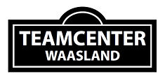 Teamcenter Waasland