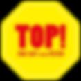 logo_TOP_350pix.png