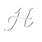 H white logo.png