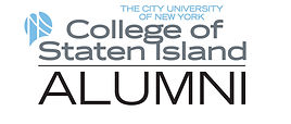 Alumni Logos COLOR.jpg