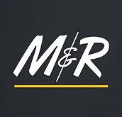 M&R Logo.jpg