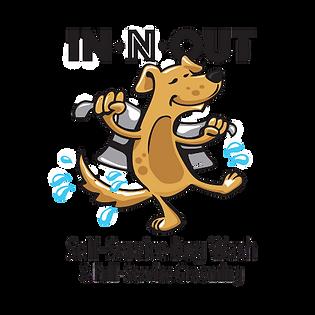 InN Out logo.png