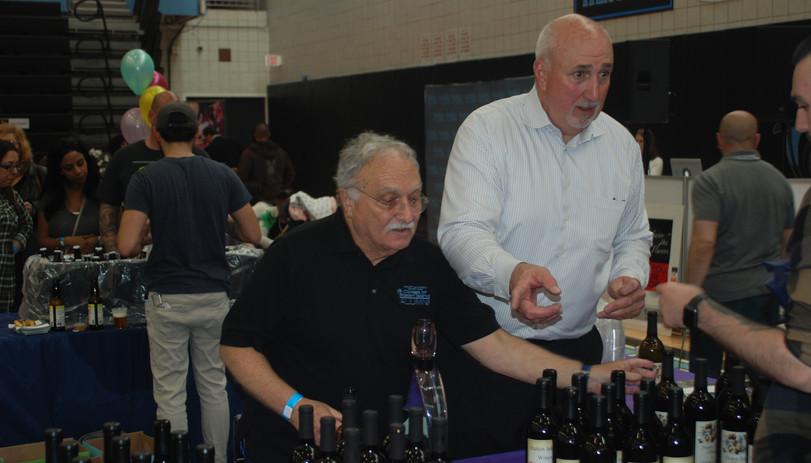 Staten Island Winery.JPG