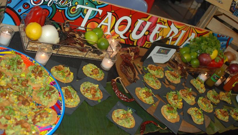 Sofia's Taqueria.JPG