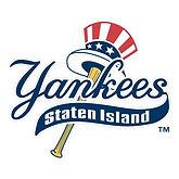 staten-island-yankees-.jpg