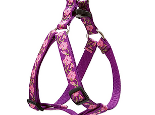 Dog Harness.png