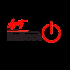 Agent Reboot Trans Logo.png