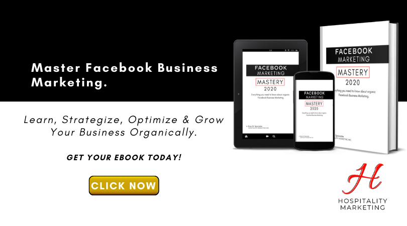Ebook FB App Ad w: tagline.png